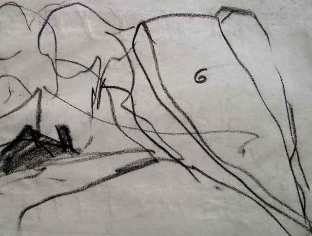 Sketchbook passing through -2014 - 035.jpg