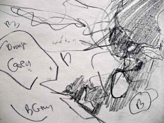 Sketchbook passing through -2014 - 040.jpg