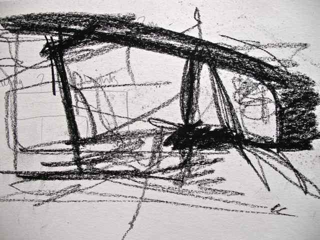 Sketchbook passing through -2014 - 043.jpg