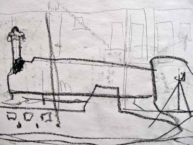 Sketchbook passing through -2014 - 041.jpg