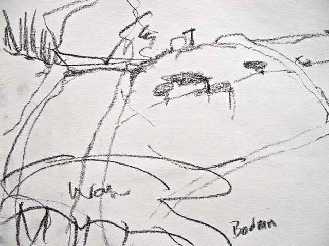 Sketchbook passing through -2014 - 050.jpg