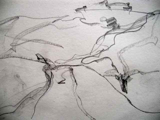 Sketchbook passing through -2014 - 056.jpg