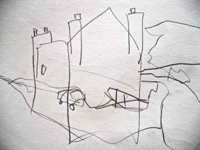 Sketchbook passing through -2014 - 058.jpg
