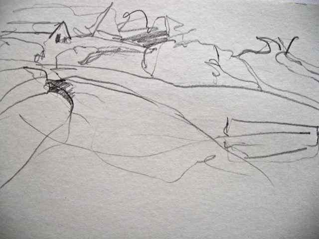 Sketchbook passing through -2014 - 059.jpg
