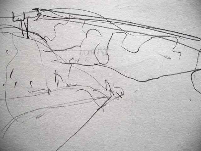 Sketchbook passing through -2014 - 060.jpg