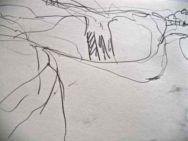 Sketchbook passing through -2014 - 061.jpg