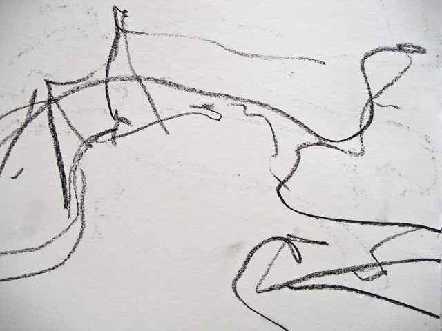 Sketchbook passing through -2014 - 063.jpg