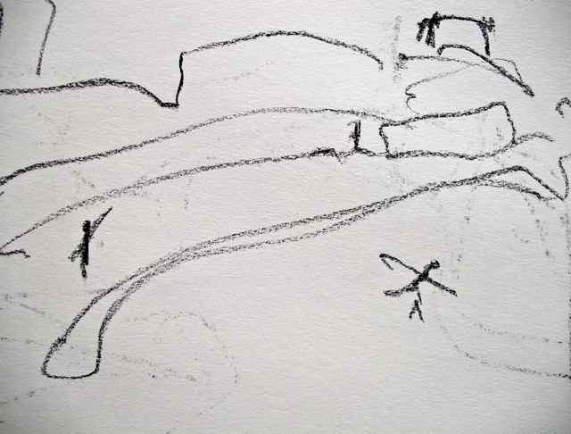 Sketchbook passing through -2014 - 064.jpg