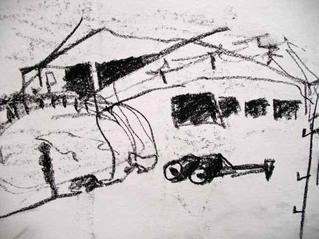 Sketchbook passing through -2014 - 065.jpg