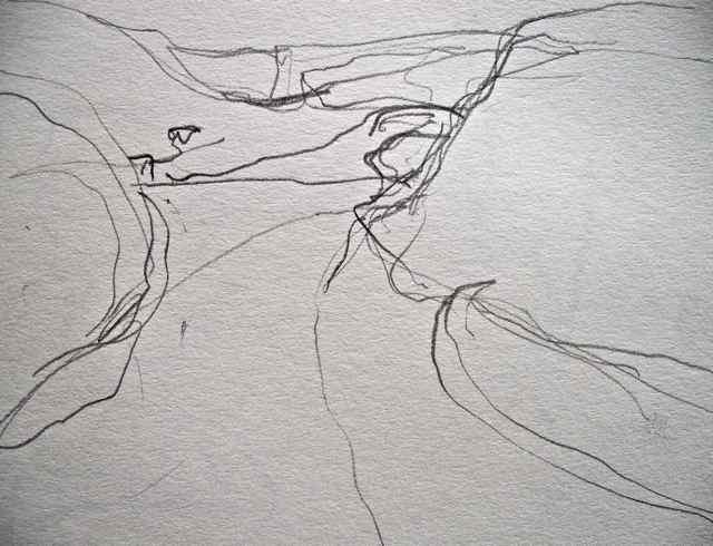 Sketchbook passing through -2014 - 062.jpg