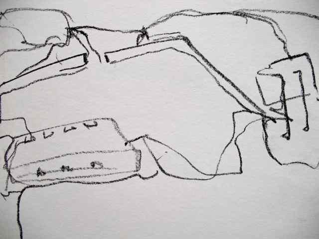 Sketchbook passing through -2014 - 067.jpg