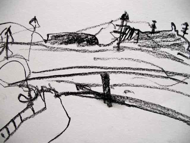 Sketchbook passing through -2014 - 068.jpg