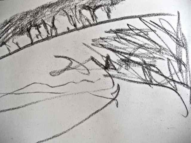Sketchbook passing through -2014 - 071.jpg