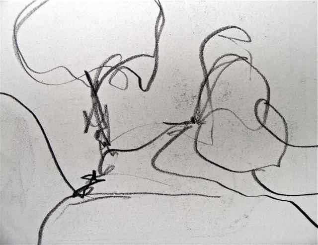 Sketchbook passing through -2014 - 079.jpg