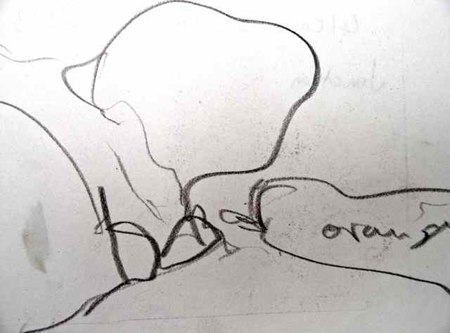 Sketchbook passing through -2014 - 080.jpg