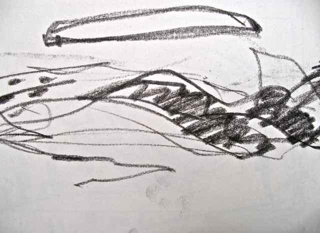Sketchbook passing through -2014 - 085.jpg