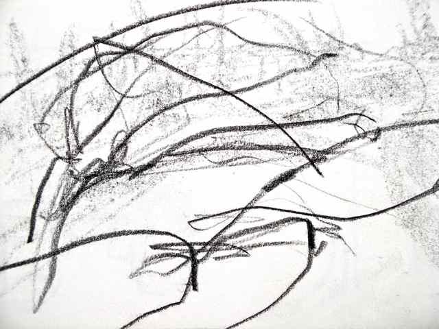 Sketchbook passing through -2014 - 092.jpg
