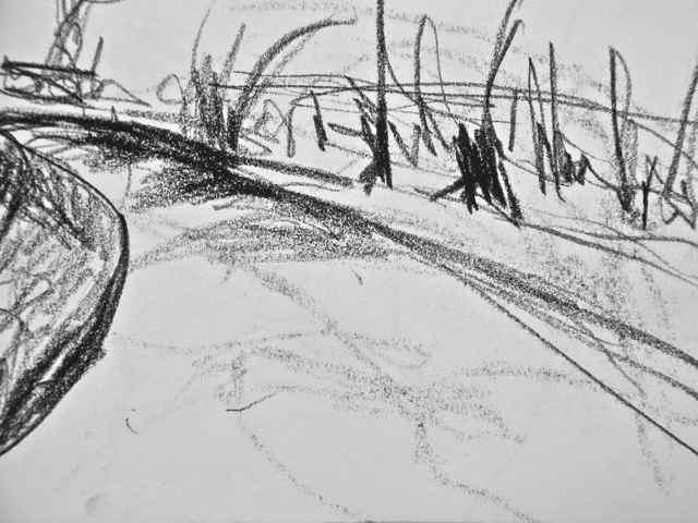 Sketchbook passing through -2014 - 093.jpg