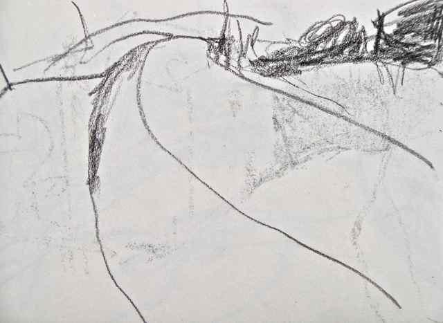 Sketchbook passing through -2014 - 094.jpg