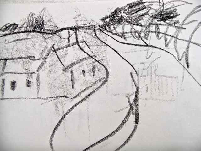 Sketchbook passing through -2014 - 096.jpg
