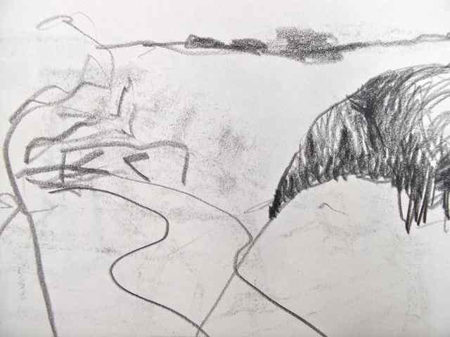 Sketchbook passing through -2014 - 098.jpg