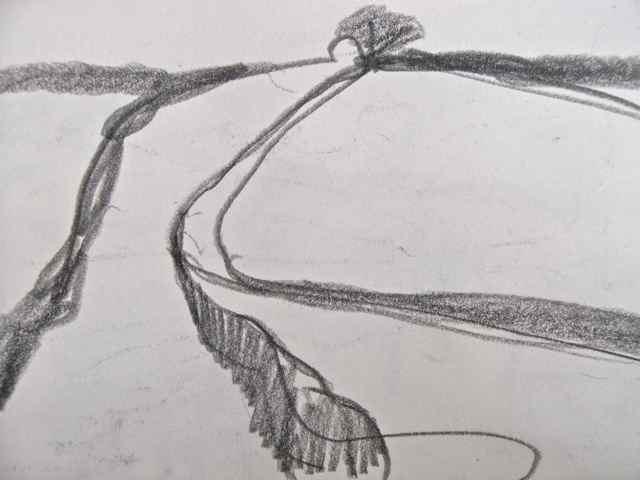 Sketchbook passing through -2014 - 102.jpg