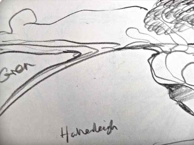 Sketchbook passing through -2014 - 111.jpg