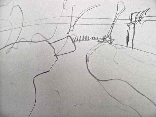 Sketchbook passing through -2014 - 112.jpg