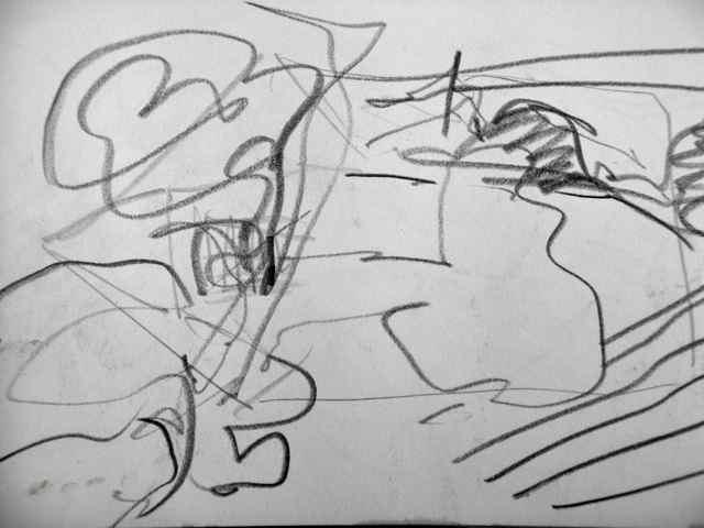 Sketchbook passing through -2014 - 117.jpg