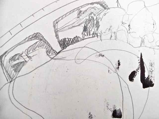 Sketchbook passing through -2014 - 121.jpg