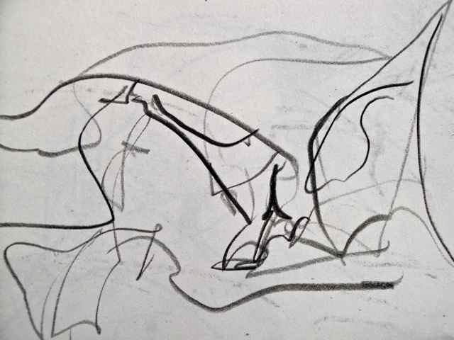 Sketchbook passing through -2014 - 131.jpg