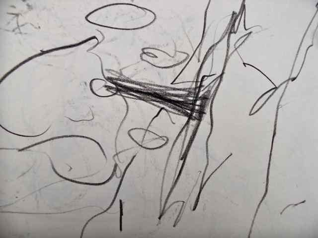 Sketchbook passing through -2014 - 133.jpg