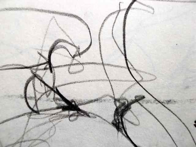 Sketchbook passing through -2014 - 132.jpg