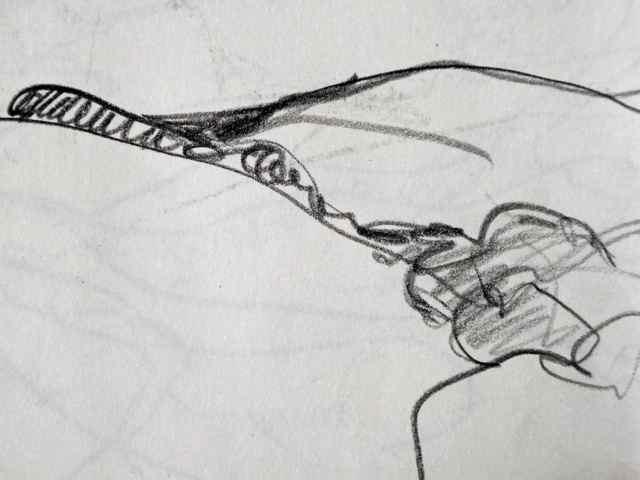 Sketchbook passing through -2014 - 139.jpg