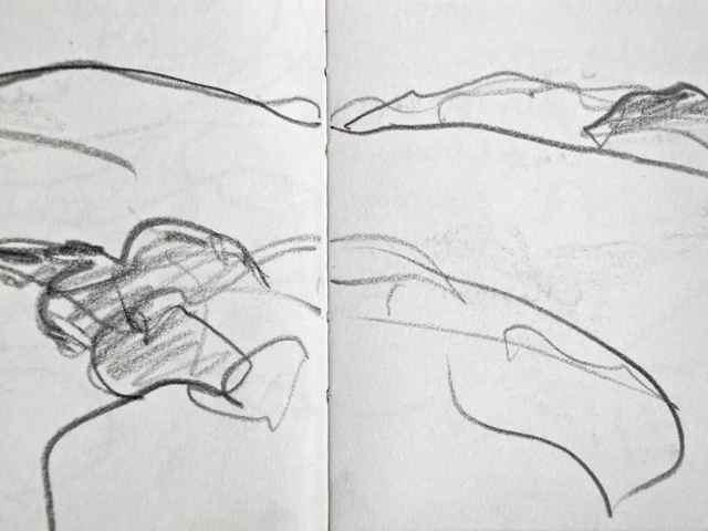 Sketchbook passing through -2014 - 140.jpg