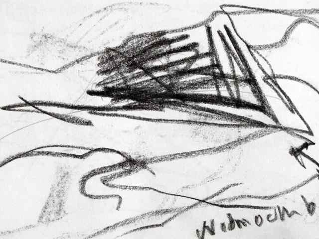 Sketchbook passing through -2014 - 141.jpg