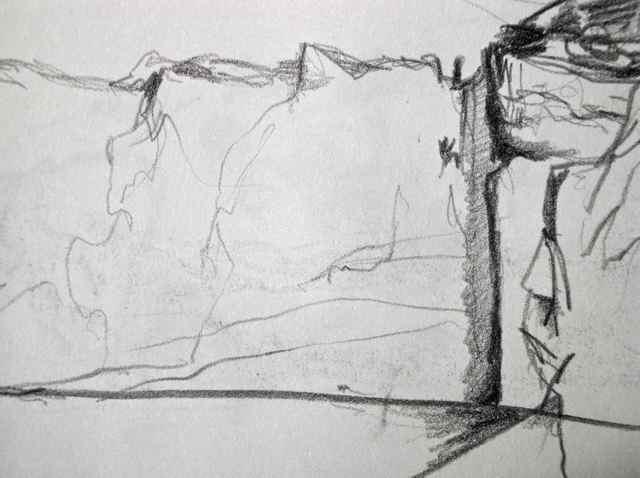 Sketchbook passing through -2014 - 143.jpg