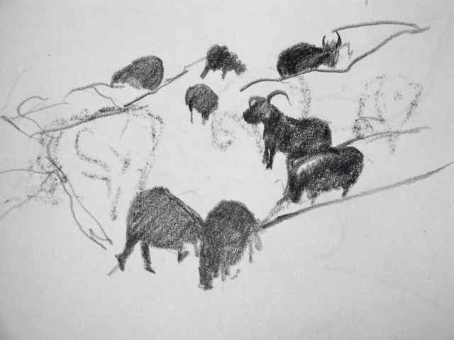 Sketchbook passing through -2014 - 145.jpg