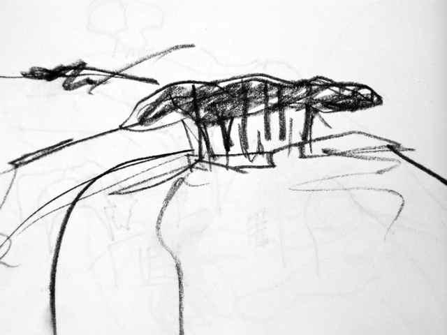 Sketchbook passing through -2014 - 148.jpg