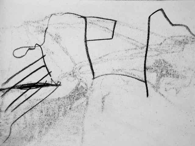 Sketchbook passing through -2014 - 152.jpg