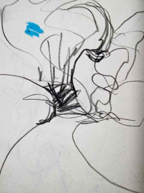 Sketchbook passing through -2014 - 156.jpg