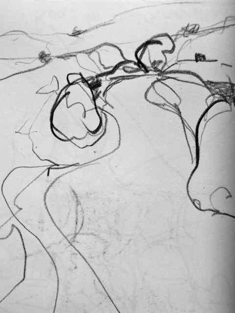 Sketchbook passing through -2014 - 155.jpg