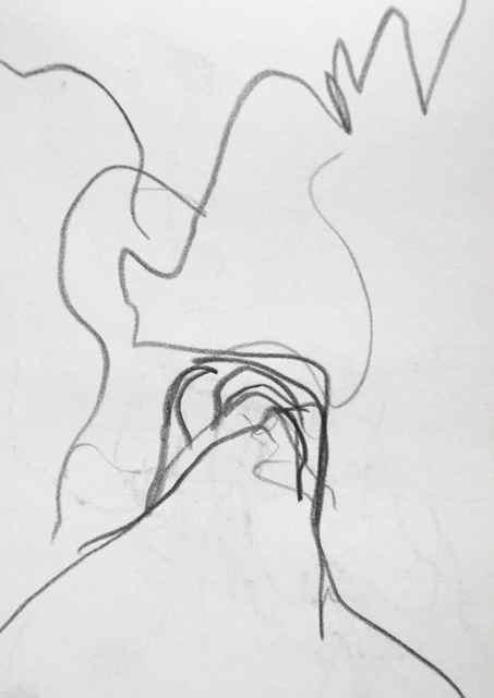 Sketchbook passing through -2014 - 157.jpg