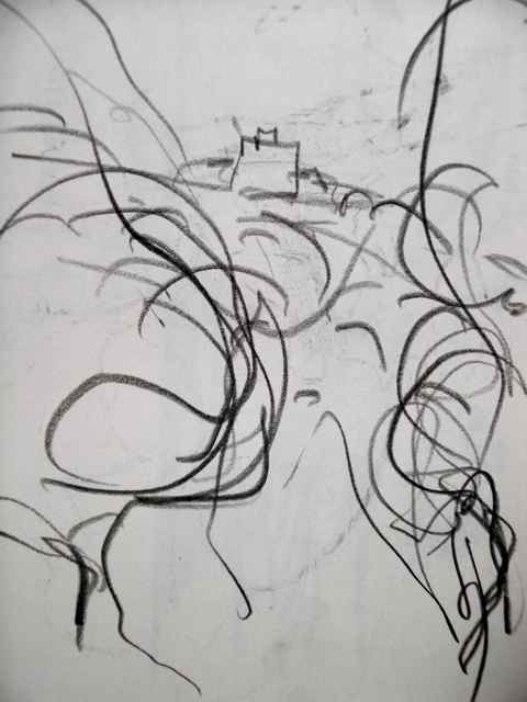 Sketchbook passing through -2014 - 164.jpg
