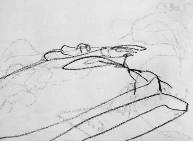 Sketchbook passing through -2014 - 168.jpg