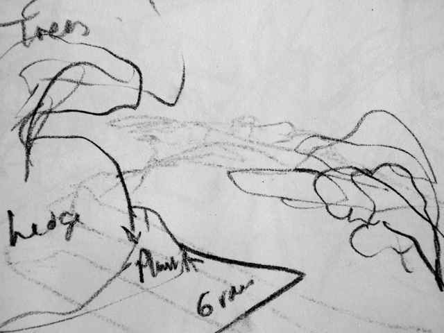 Sketchbook passing through -2014 - 169.jpg