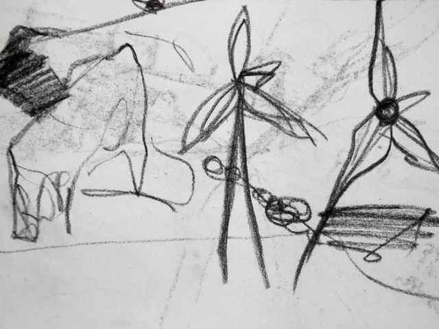 Sketchbook passing through -2014 - 171.jpg