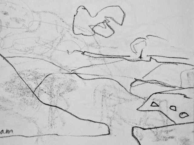 Sketchbook passing through -2014 - 173.jpg