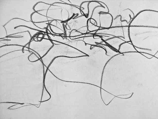 Sketchbook passing through -2014 - 174.jpg