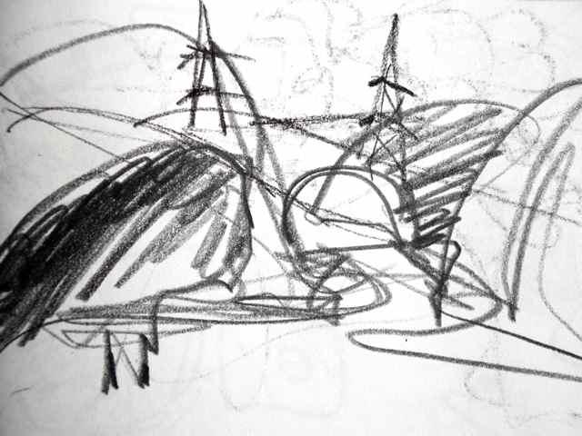 Sketchbook passing through -2014 - 175.jpg